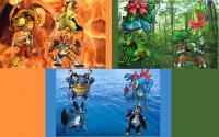 Starter Pokemon Rule!!!
