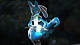 This group is for fans of Lucario