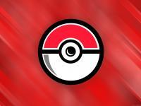 Advanced Pokemon Master