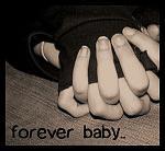 pour toujours