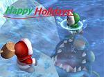 hapy holidays