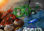 Pokemon Weather Trio Band 1024x731[1]